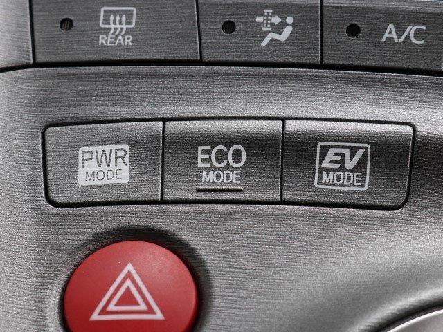 S DVD再生機能 HIDヘットライト リヤカメラ ナビTV アルミ ワTV CDオーディオ ESC 点検記録簿 ETC エアコン 盗難防止 PW キーフリー エアB AUX パワステ メモリーナビ(12枚目)