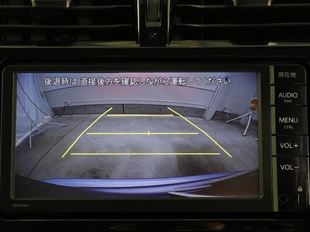G SDナビ Bモニター スマートキー ナビTV 4WD ETC  ワンオーナー ワンセグ キーレス CD 記録簿 AC AUX入力 イモビ パワステ 横滑り防止装置 ABS WAB(8枚目)