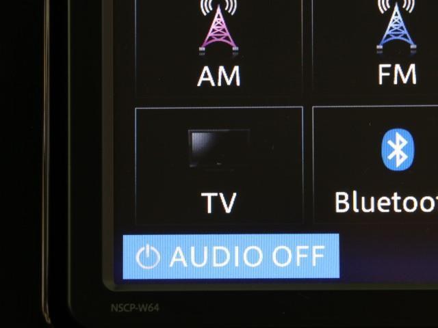 G SDナビ Bモニター スマートキー ナビTV 4WD ETC  ワンオーナー ワンセグ キーレス CD 記録簿 AC AUX入力 イモビ パワステ 横滑り防止装置 ABS WAB(9枚目)