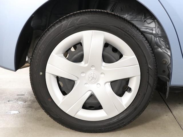 G SDナビ Bモニター スマートキー ナビTV 4WD ETC  ワンオーナー ワンセグ キーレス CD 記録簿 AC AUX入力 イモビ パワステ 横滑り防止装置 ABS WAB(18枚目)