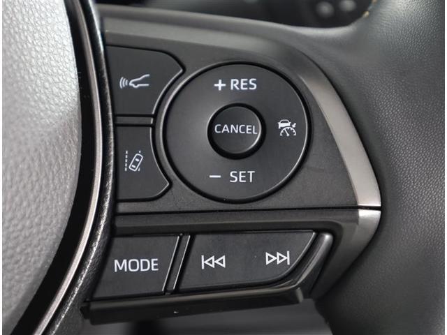 ハイブリッド ダブルバイビー セーフティセンス・ICS 大型SDナビ Bモニター フルセグTV ナビTV  スマートキー LEDヘッドライト ETC クルーズコントロール  記録簿 AW ドライブレコーダー(10枚目)