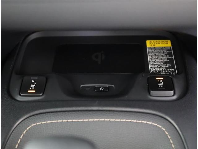 ハイブリッド ダブルバイビー セーフティセンス・ICS 大型SDナビ Bモニター フルセグTV ナビTV  スマートキー LEDヘッドライト ETC クルーズコントロール  記録簿 AW ドライブレコーダー(13枚目)