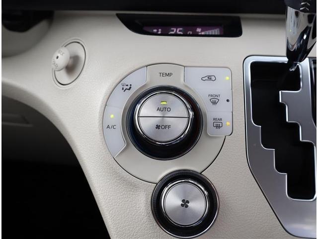 G セーフティセンス・ICS 7人乗り 左右パワードア SDナビ Bモニター 地デジTV CD DVD リアカメラ スマートキー ETC  記録簿 ABS  ドライブレコーダー ワンオーナー車(11枚目)