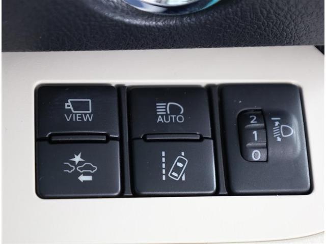 G セーフティセンス・ICS 7人乗り 左右パワードア SDナビ Bモニター 地デジTV CD DVD リアカメラ スマートキー ETC  記録簿 ABS  ドライブレコーダー ワンオーナー車(14枚目)