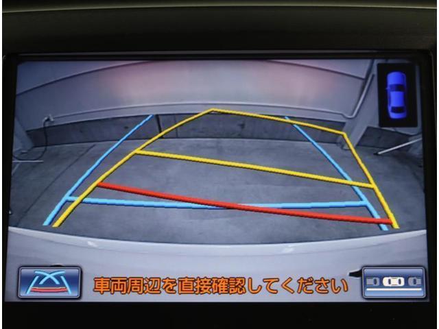 アスリートS ブレーキ軽減システム・ICS HDDナビ Bモニター フルセグTV DVD再生 ナビTV 1オーナー ドラレコ キーフリー イモビライザーHIDライト ETC 記録簿有 電動シート スマートキ- CD(6枚目)