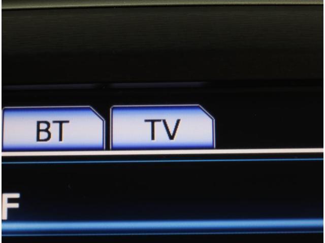 アスリートS ブレーキ軽減システム・ICS HDDナビ Bモニター フルセグTV DVD再生 ナビTV 1オーナー ドラレコ キーフリー イモビライザーHIDライト ETC 記録簿有 電動シート スマートキ- CD(8枚目)