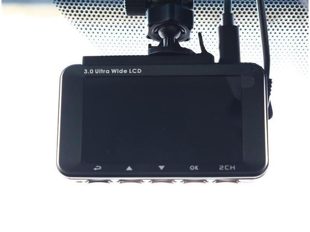 アスリートS ブレーキ軽減システム・ICS HDDナビ Bモニター フルセグTV DVD再生 ナビTV 1オーナー ドラレコ キーフリー イモビライザーHIDライト ETC 記録簿有 電動シート スマートキ- CD(12枚目)