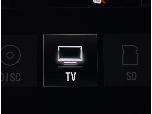 ハイブリッドSi ダブルバイビー 両側電動ドア 衝突軽減 キーレスエントリー 盗難防止装置 Bカメラ スマートキー フルセグ ETC メモリーナビ CD AW クルコン LED ナビTV 1オナ(7枚目)