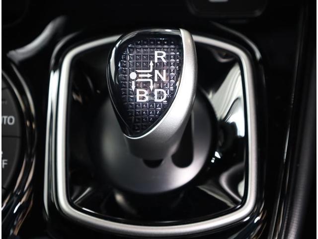 ハイブリッドSi ダブルバイビー 両側電動ドア 衝突軽減 キーレスエントリー 盗難防止装置 Bカメラ スマートキー フルセグ ETC メモリーナビ CD AW クルコン LED ナビTV 1オナ(10枚目)