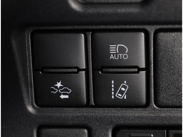 ハイブリッドSi ダブルバイビー 両側電動ドア 衝突軽減 キーレスエントリー 盗難防止装置 Bカメラ スマートキー フルセグ ETC メモリーナビ CD AW クルコン LED ナビTV 1オナ(14枚目)