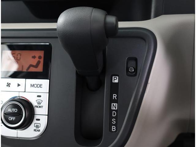 X LパッケージS スマートアシスト2・ICS スマートキー ETC 盗難防止装置 アイドリングストップ AAC キーレス ETC車載器 記録簿 ABS デュアルエアバッグ CDプレイヤー エアバック ワンオーナー車(6枚目)