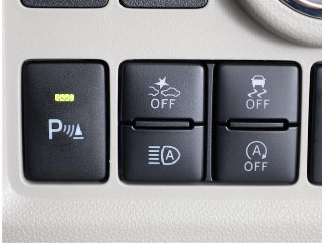 X LパッケージS スマートアシスト2・ICS スマートキー ETC 盗難防止装置 アイドリングストップ AAC キーレス ETC車載器 記録簿 ABS デュアルエアバッグ CDプレイヤー エアバック ワンオーナー車(9枚目)