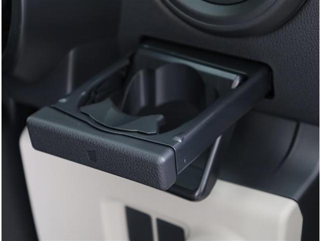 X LパッケージS スマートアシスト2・ICS スマートキー ETC 盗難防止装置 アイドリングストップ AAC キーレス ETC車載器 記録簿 ABS デュアルエアバッグ CDプレイヤー エアバック ワンオーナー車(15枚目)
