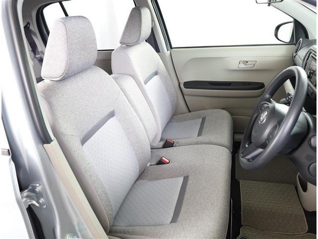 X LパッケージS スマートアシスト2・ICS スマートキー ETC 盗難防止装置 アイドリングストップ AAC キーレス ETC車載器 記録簿 ABS デュアルエアバッグ CDプレイヤー エアバック ワンオーナー車(16枚目)
