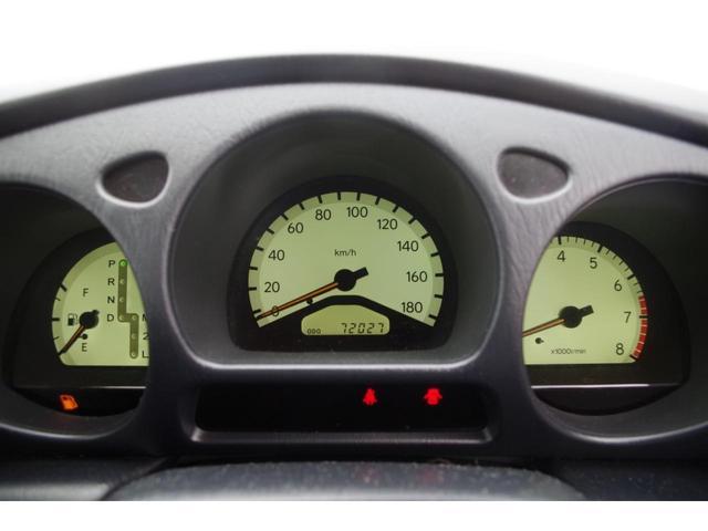 V300 ベルテックエディション 純正ナビ JBLサウンド(13枚目)