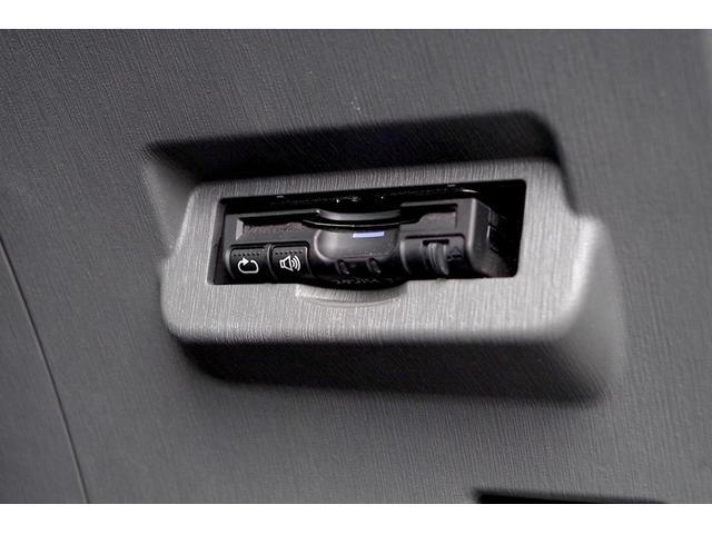 メモリナビ フルセグ バックカメラ ETC(15枚目)