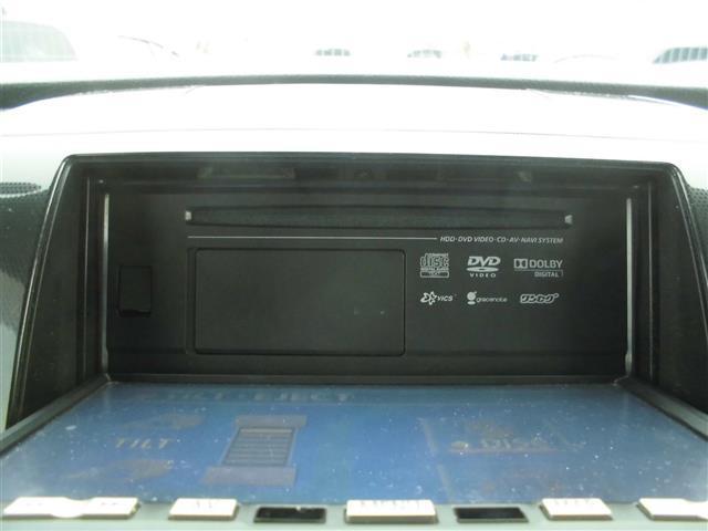 スズキ ワゴンRスティングレー X HDDナビ ワンセグ DVD再生 ETC スマートキー