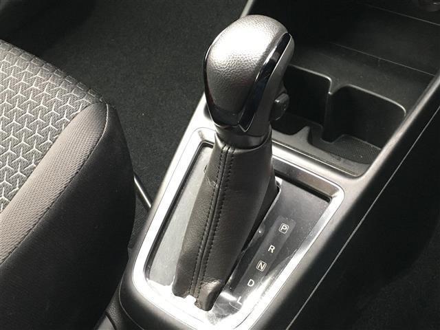スズキ スイフト XG D席シートヒーター スマートキー リアスポイラー