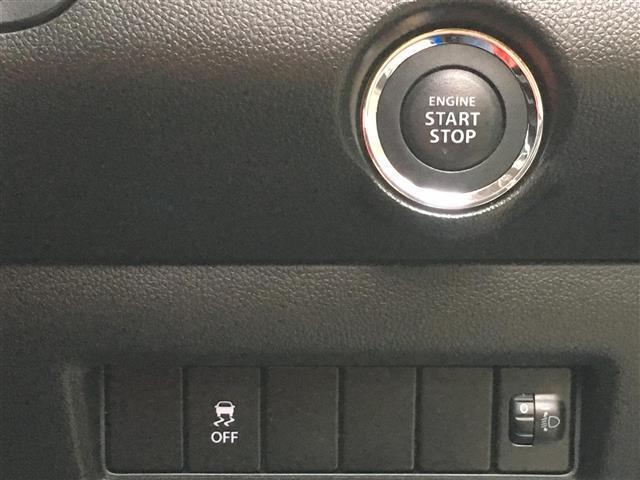 スズキ スイフト XG エアロ D席シートヒーター スマートキー