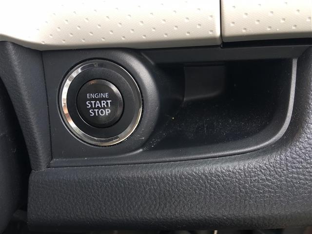 運転席側ドアトリム