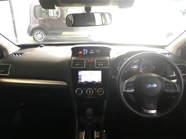 アイサイトVer3 プラウドED 4WD パドルシフトETC(2枚目)