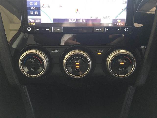アイサイトVer3 プラウドED 4WD パドルシフトETC(5枚目)