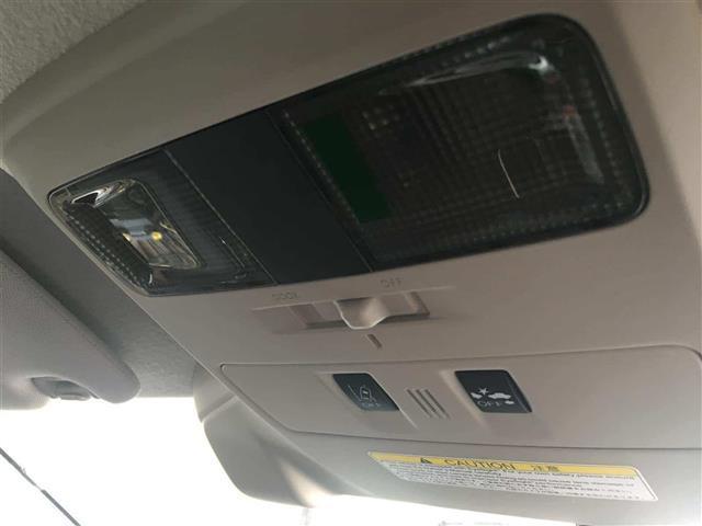 アイサイトVer3 プラウドED 4WD パドルシフトETC(12枚目)