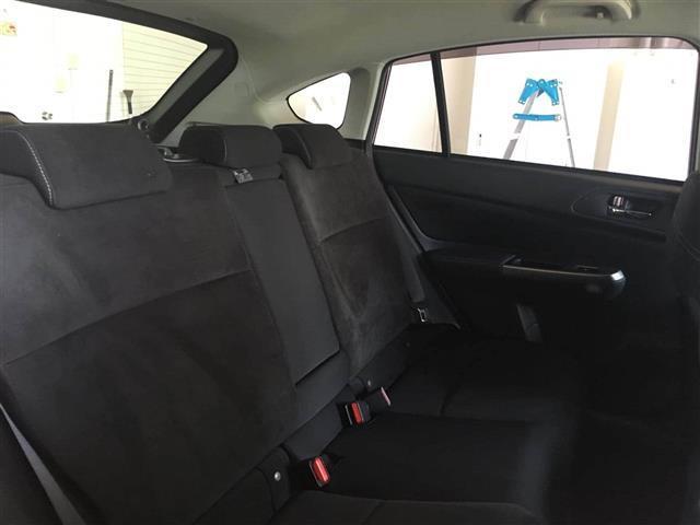 アイサイトVer3 プラウドED 4WD パドルシフトETC(15枚目)