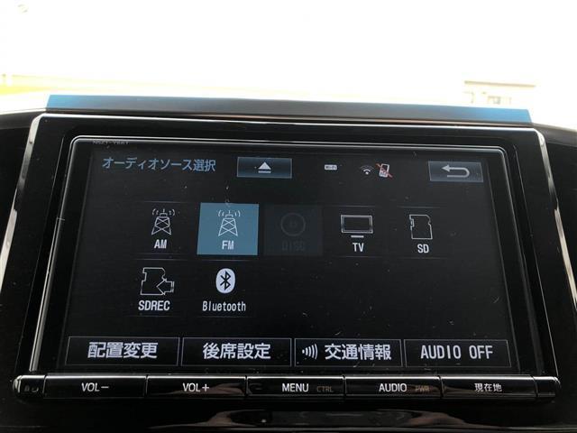 Z Gエディション ワンオーナー 純正9型ナビ 後席モニター(3枚目)