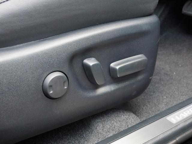 「トヨタ」「ハリアー」「SUV・クロカン」「茨城県」の中古車12