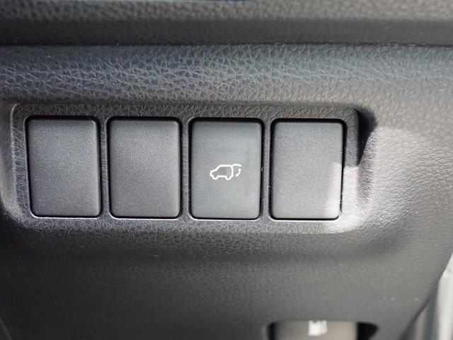「トヨタ」「ハリアー」「SUV・クロカン」「茨城県」の中古車41