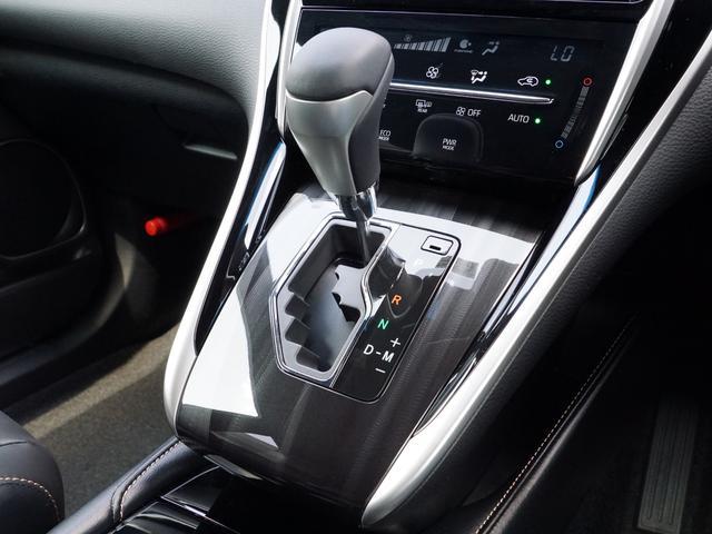 「トヨタ」「ハリアー」「SUV・クロカン」「茨城県」の中古車46
