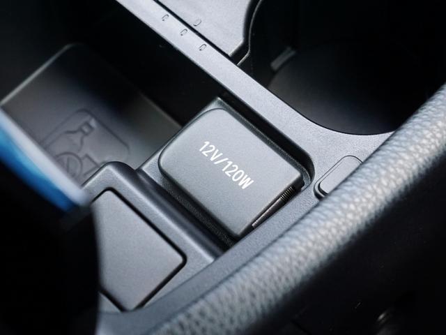「トヨタ」「ハリアー」「SUV・クロカン」「茨城県」の中古車50