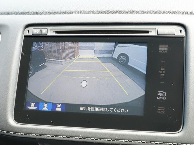 X インターナビ 安心パッケージ LEDヘッドライト ETC(13枚目)