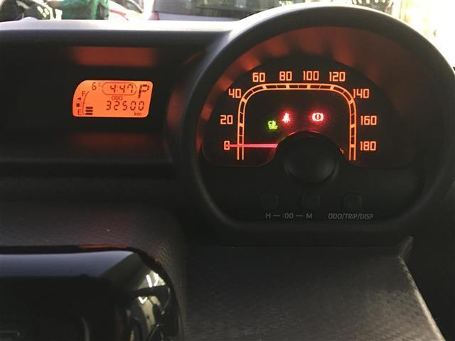 トヨタ スペイド Y 4WD メモリーナビ ワンセグ ETC キーレス