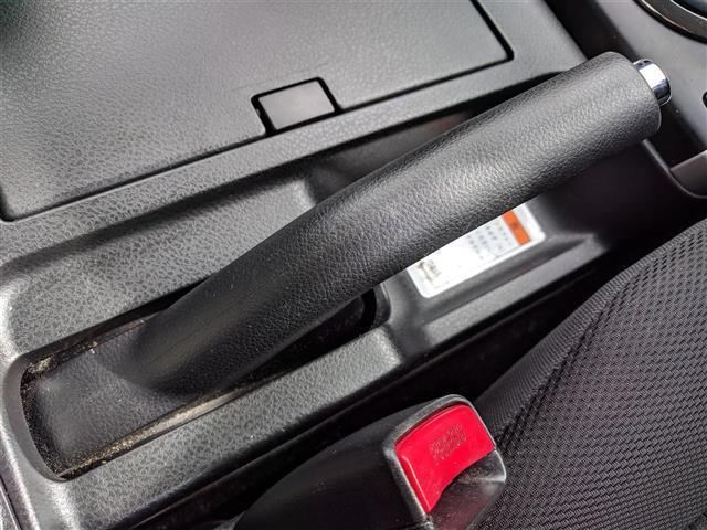 2.4XG HDDナビ フルセグ クルコン 夏冬タイヤ有(13枚目)