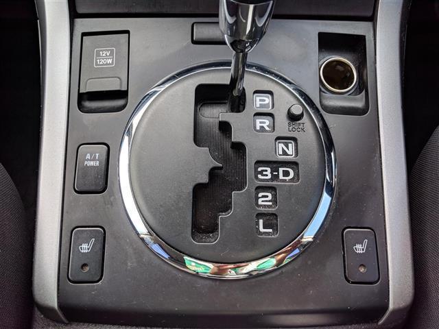 2.4XG HDDナビ フルセグ クルコン 夏冬タイヤ有(15枚目)