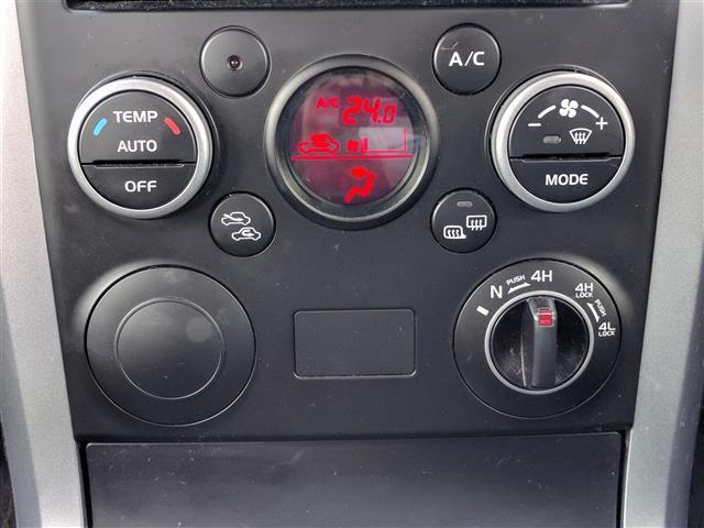 2.4XG HDDナビ フルセグ クルコン 夏冬タイヤ有(16枚目)