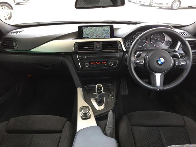 「BMW」「3シリーズ」「セダン」「神奈川県」の中古車3