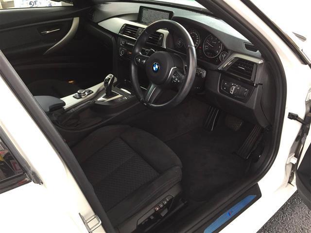 「BMW」「3シリーズ」「セダン」「神奈川県」の中古車15