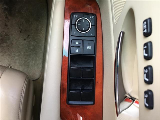 レクサス RX 450h バージョンL 4WD ナビ Bカメラ サンルーフ