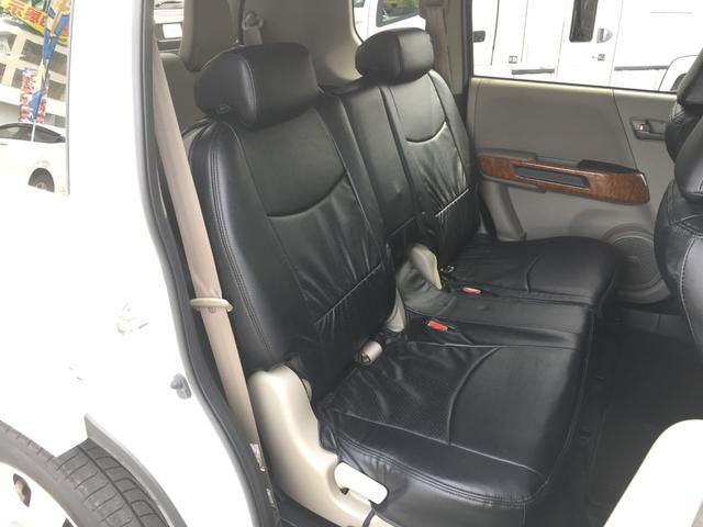 20XHDDナビエディション 4WD 寒冷地仕様 夏冬タイヤ(11枚目)