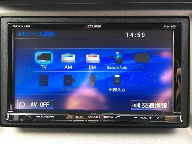 20XHDDナビエディション 4WD 寒冷地仕様 夏冬タイヤ(16枚目)