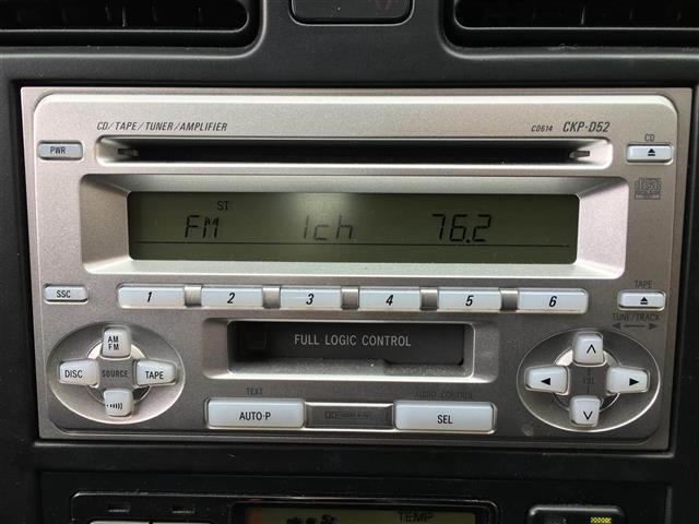 「トヨタ」「カルディナ」「ステーションワゴン」「北海道」の中古車19