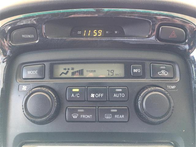 「トヨタ」「クルーガー」「SUV・クロカン」「北海道」の中古車20