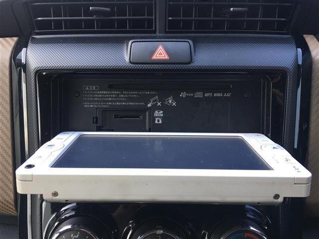「トヨタ」「カローラアクシオ」「セダン」「北海道」の中古車13
