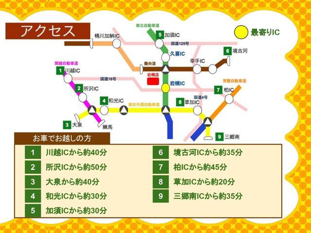 XSスペシャル プッシュスタート ETC スマートキー(4枚目)