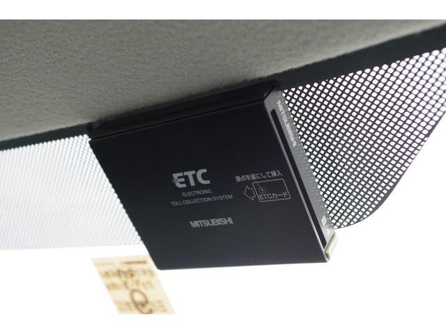 XSスペシャル プッシュスタート ETC スマートキー(7枚目)