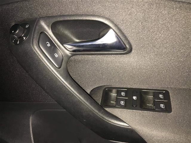 「フォルクスワーゲン」「VW ポロ」「コンパクトカー」「東京都」の中古車9