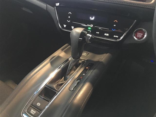 「ホンダ」「ヴェゼル」「SUV・クロカン」「岐阜県」の中古車15